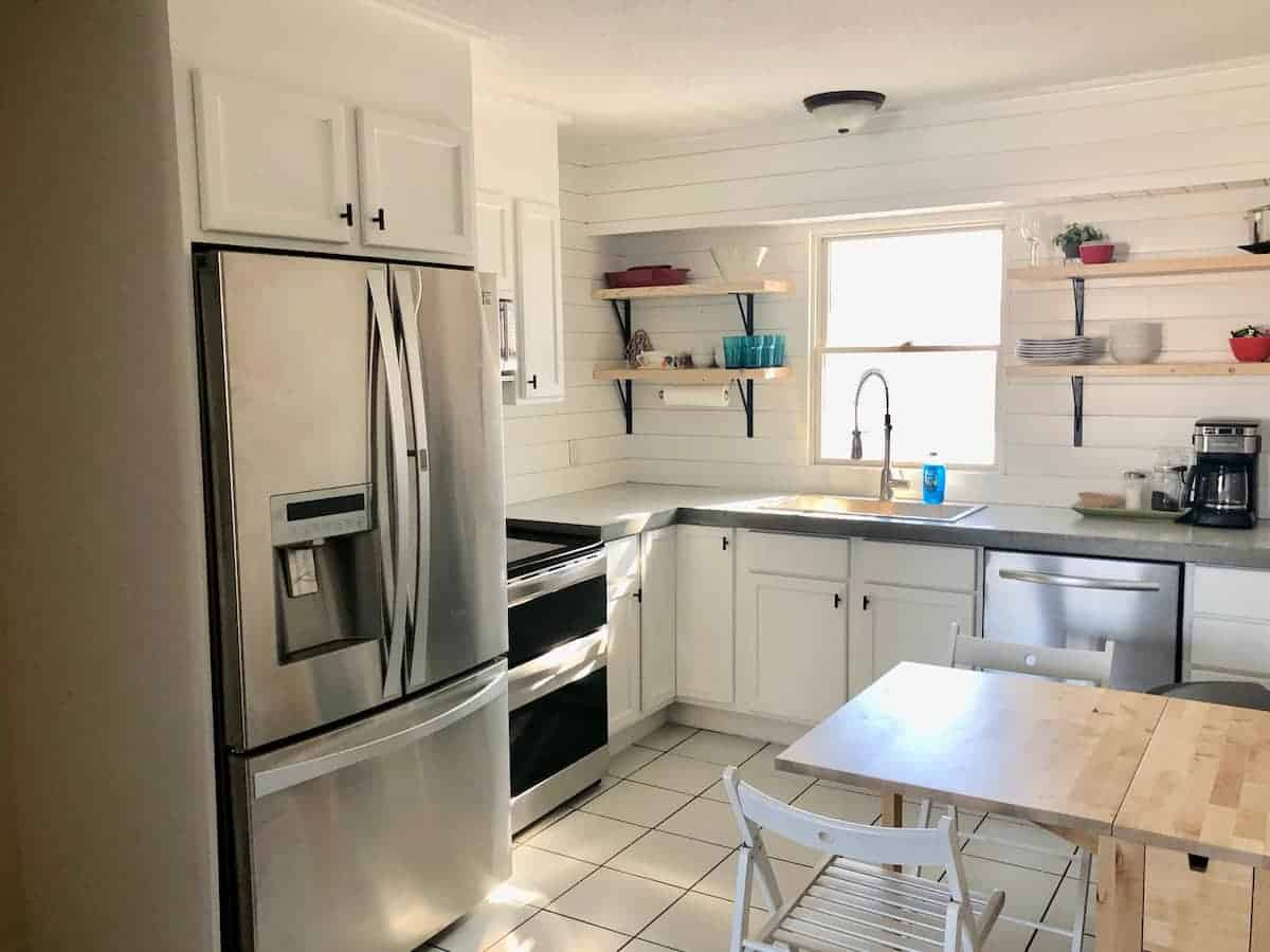 Image of Airbnb rental in Lincoln, Nebraska