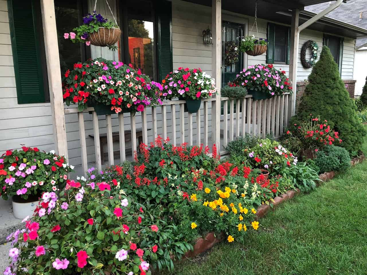 Image of Airbnb rental in Holland, Michigan