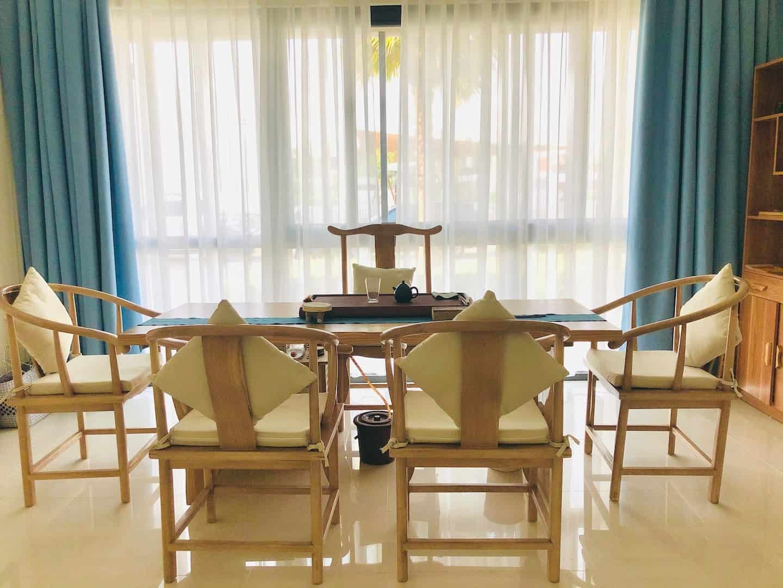 Image of Airbnb rental in Dubai, United Arab Emirates