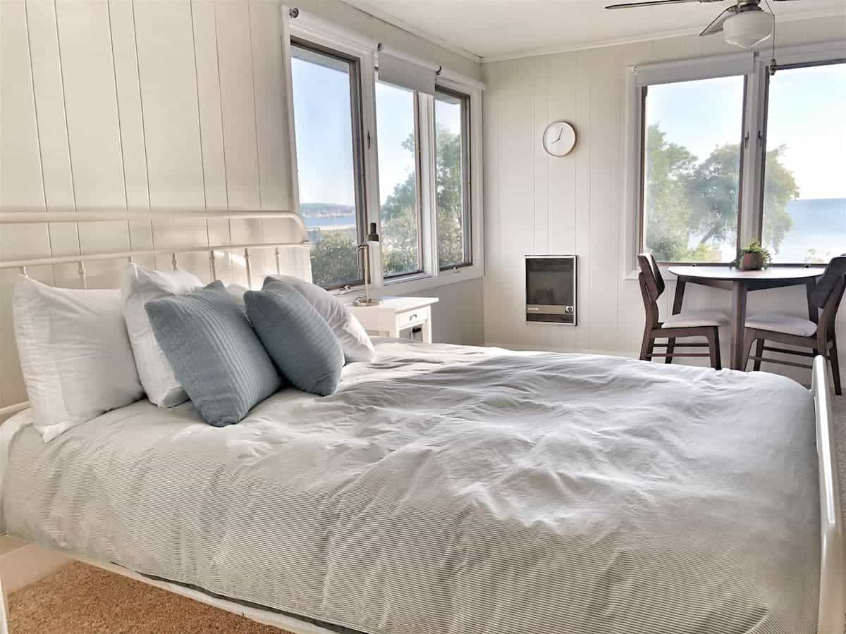 Image of Airbnb rental in Duluth, Minnesota