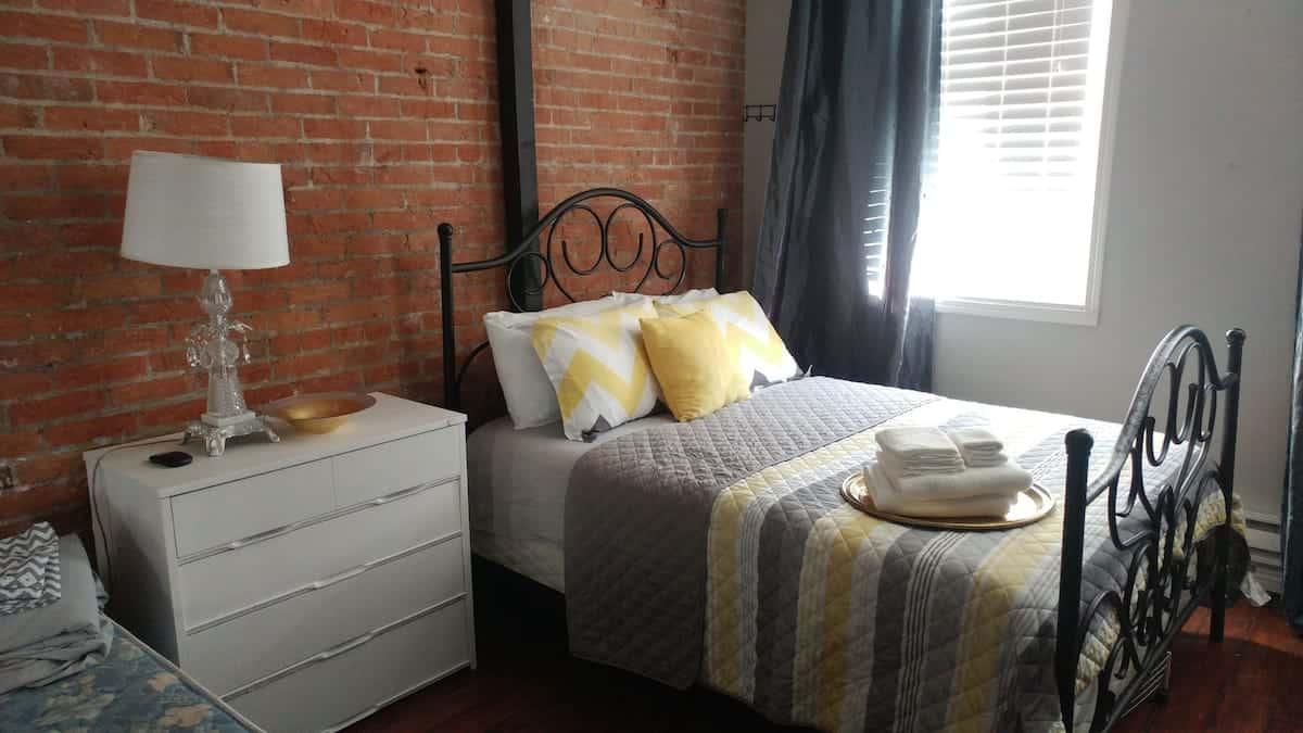 Image of Airbnb rental in Idaho Falls, Idaho