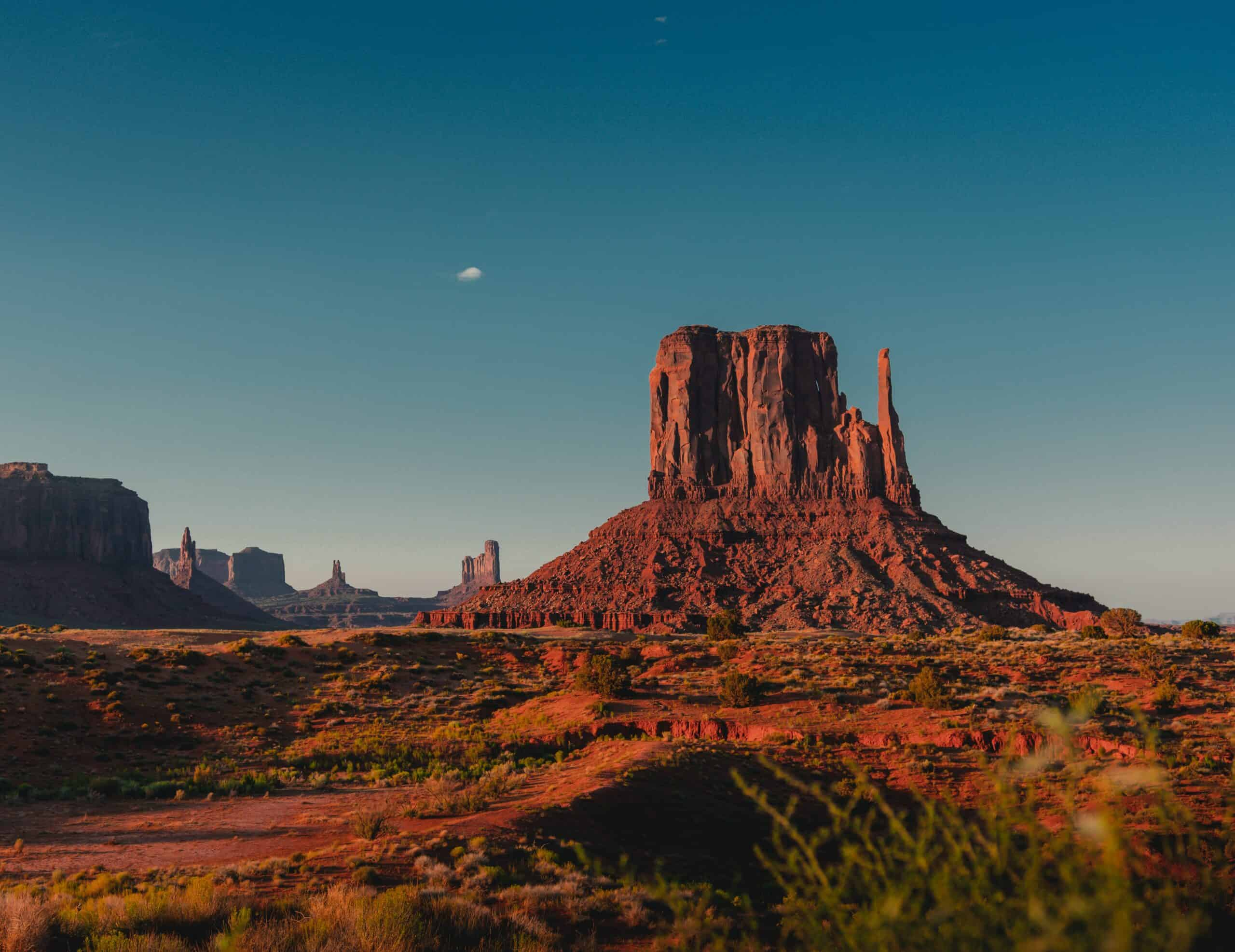 Wow! We found the Best Airbnb Arizona Rentals. Save time searching!