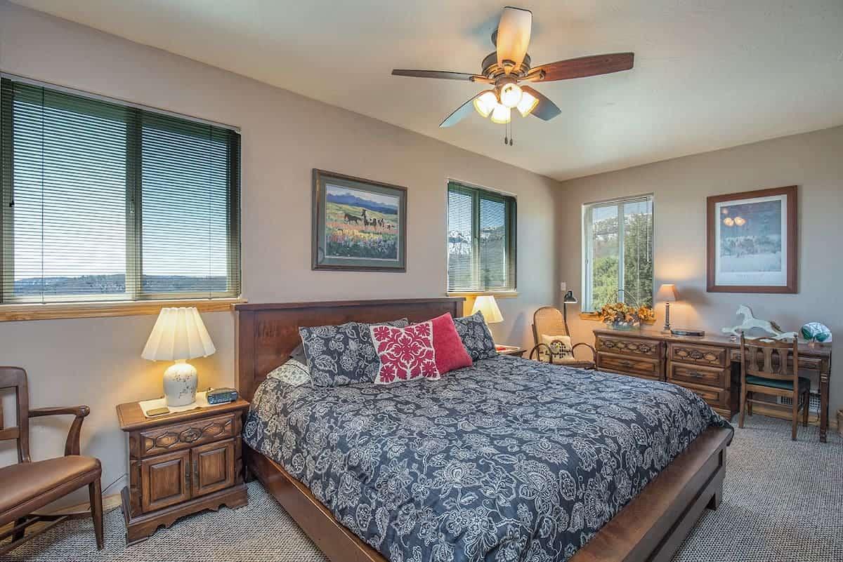 Image of Airbnb rental in Durango, Colorado