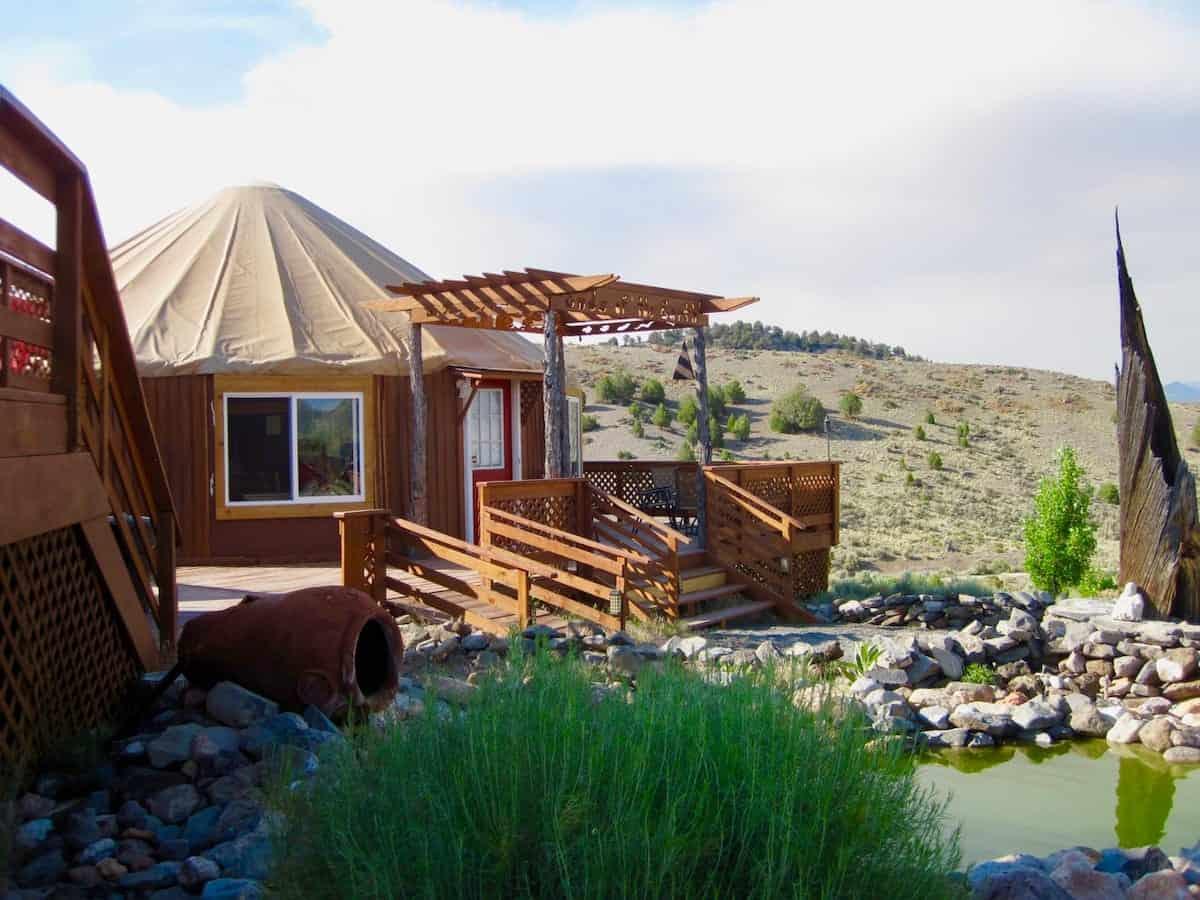 30 Dreamy Airbnb Bryce Canyon Utah Vacation Rentals