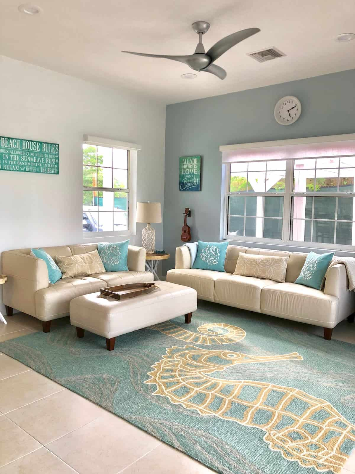 Image of Airbnb rental in Grand Cayman, Cayman Islands
