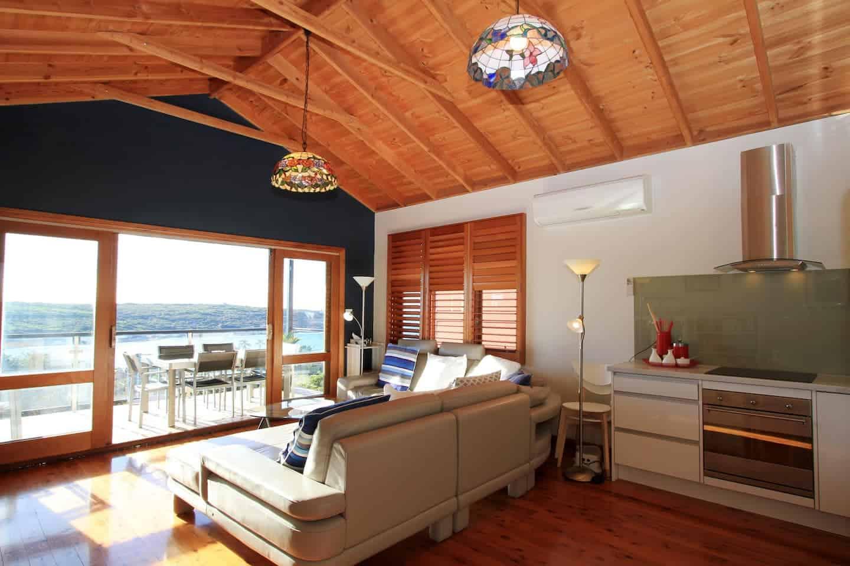 Image of Airbnb rental in Sydney, Australia