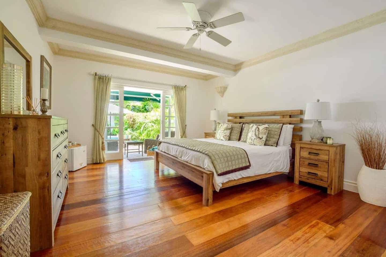 Image of Airbnb rental in Barbados