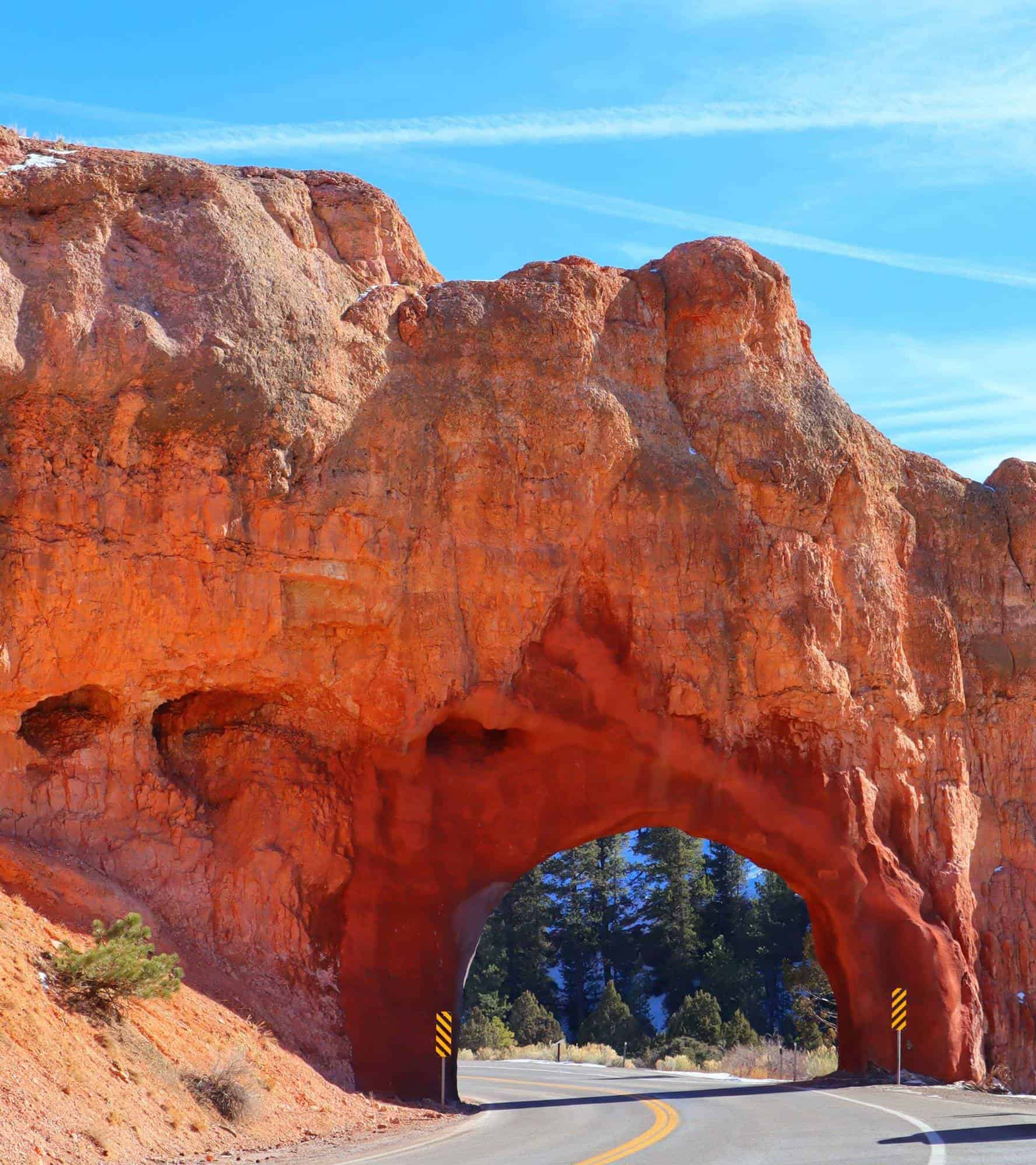 Wow! We found the Best Airbnb Escalante, Utah Rentals. Save time searching!