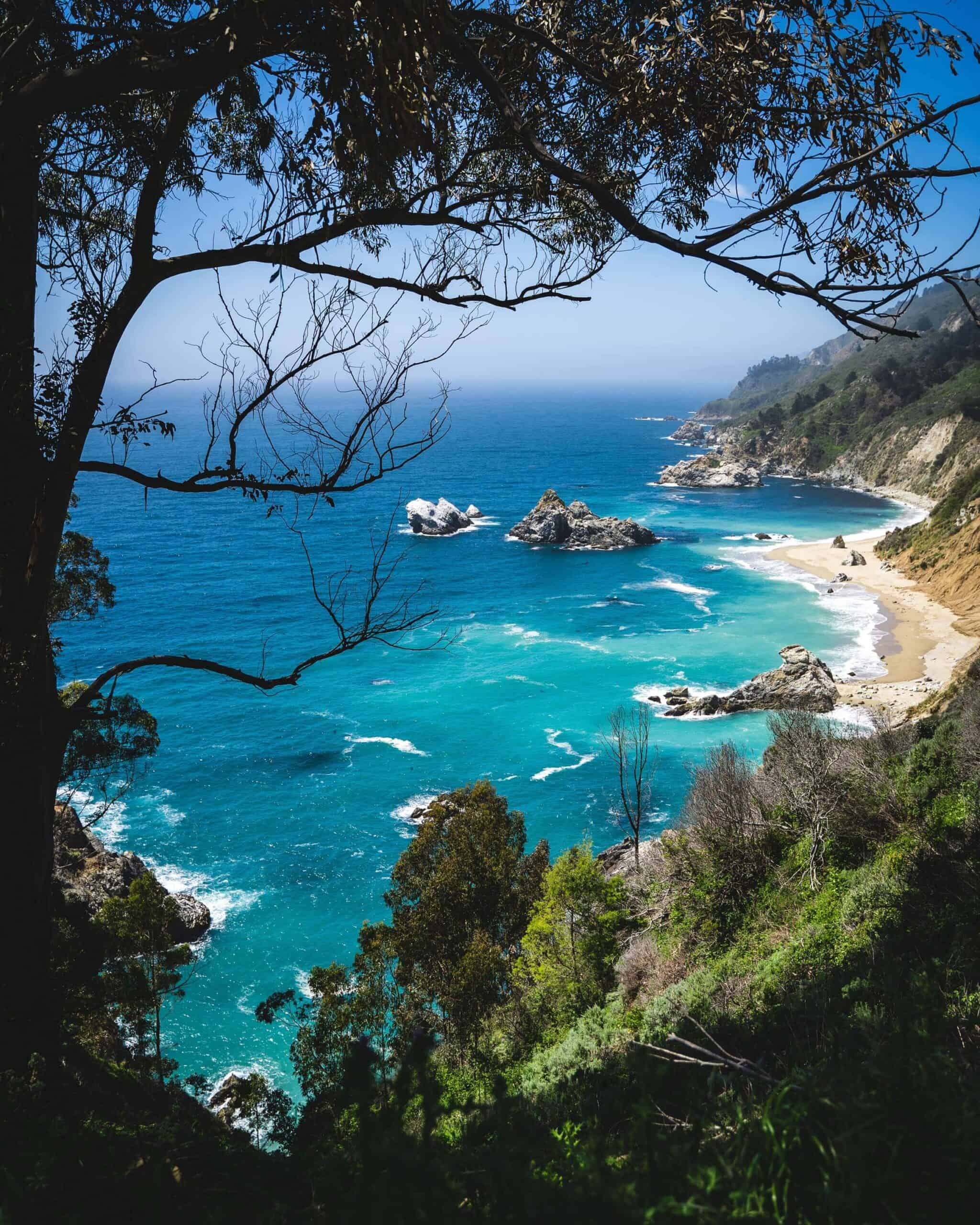 Wow! We found the Best Airbnb Big Sur, California Rentals. Save time searching!
