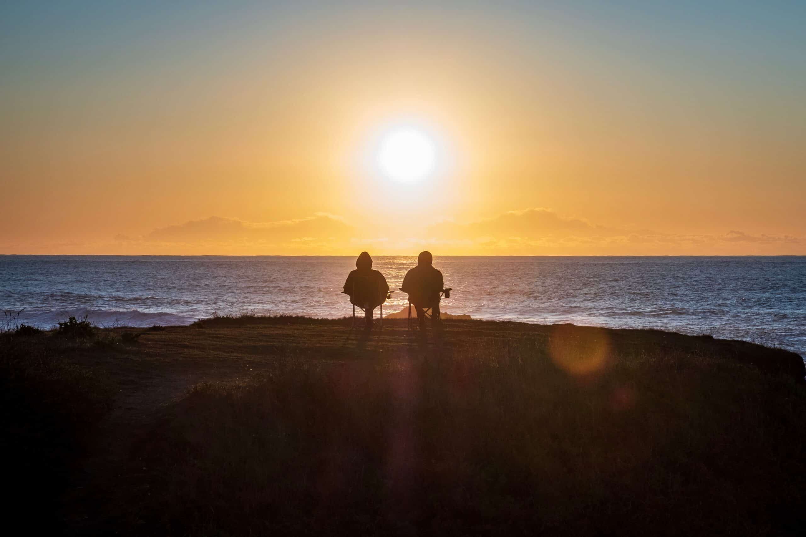 Wow! We found the Best Airbnb Fort Bragg, California Rentals. Save time searching!