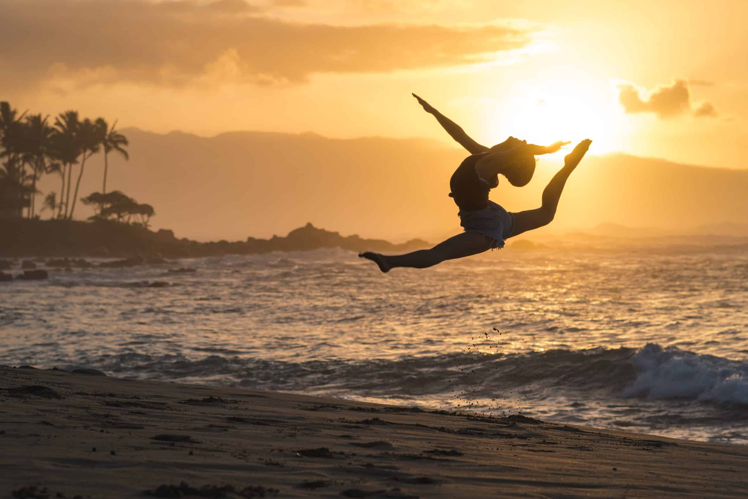 Wow! We found the Best Airbnb North Shore, Oahu Rentals. Save time searching!