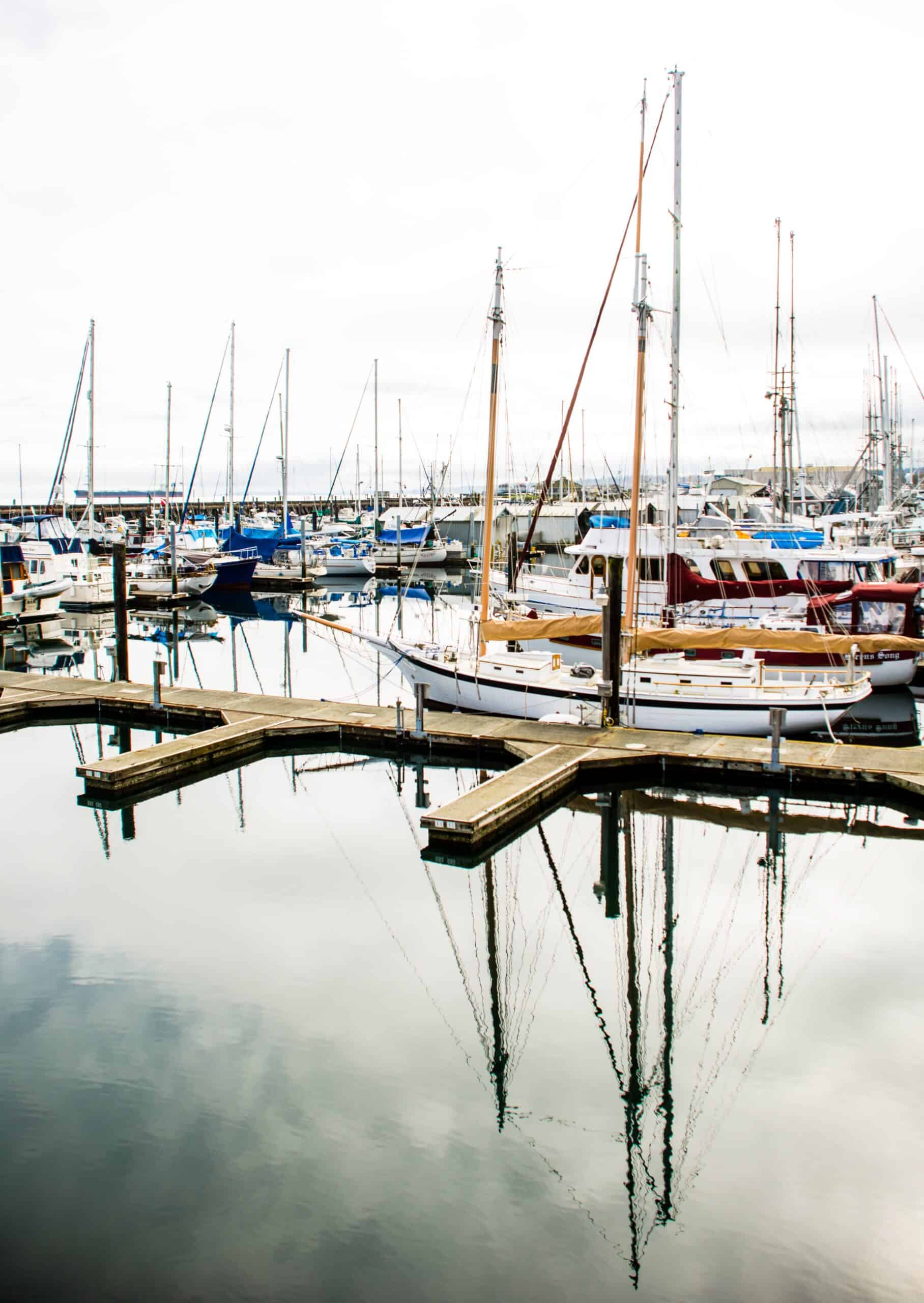 Wow! We found the Best Airbnb Port Angeles, Washington Rentals. Save time searching!