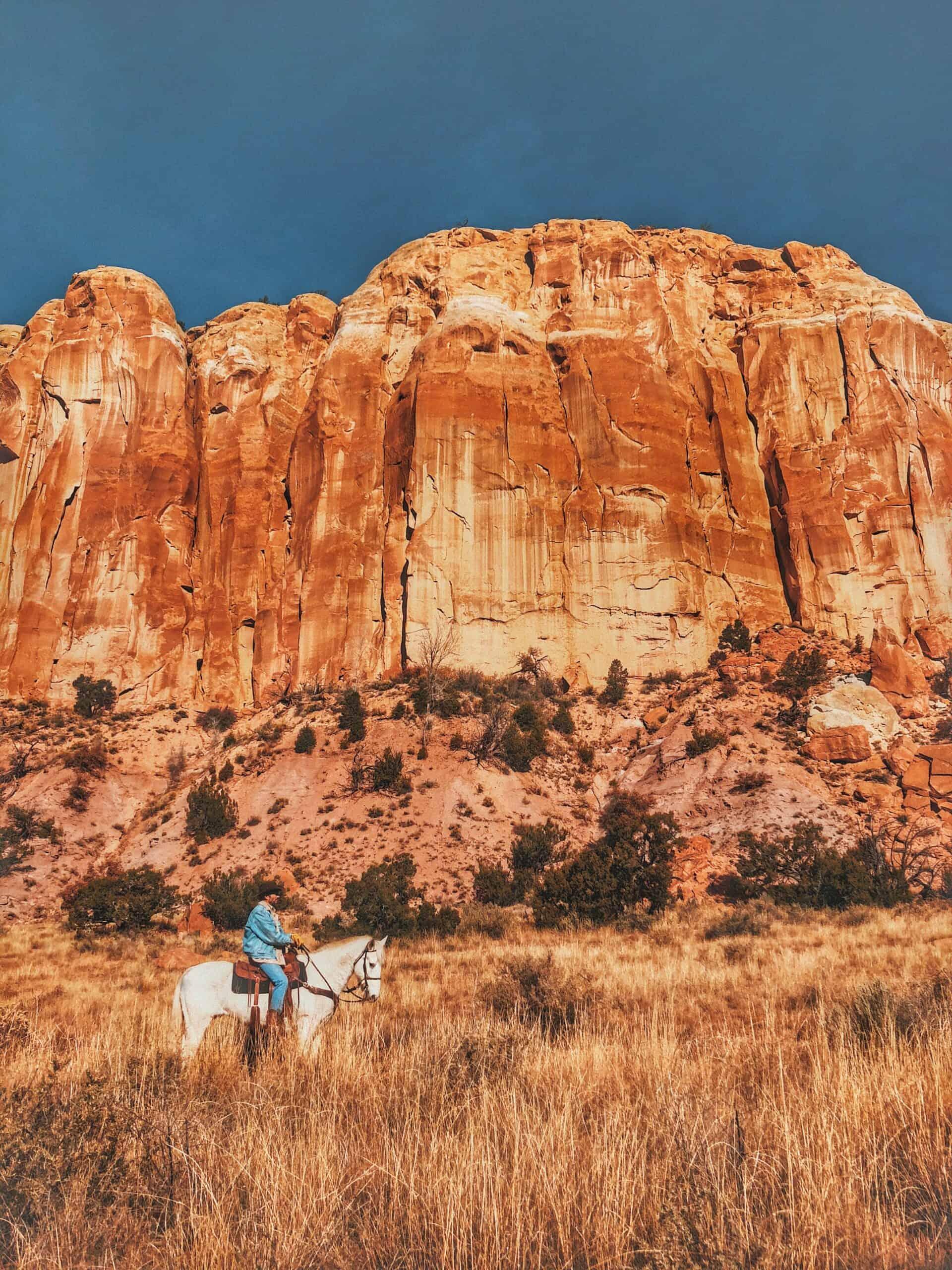 Wow! We found the Best Airbnb Red River, New Mexico Rentals. Save time searching!