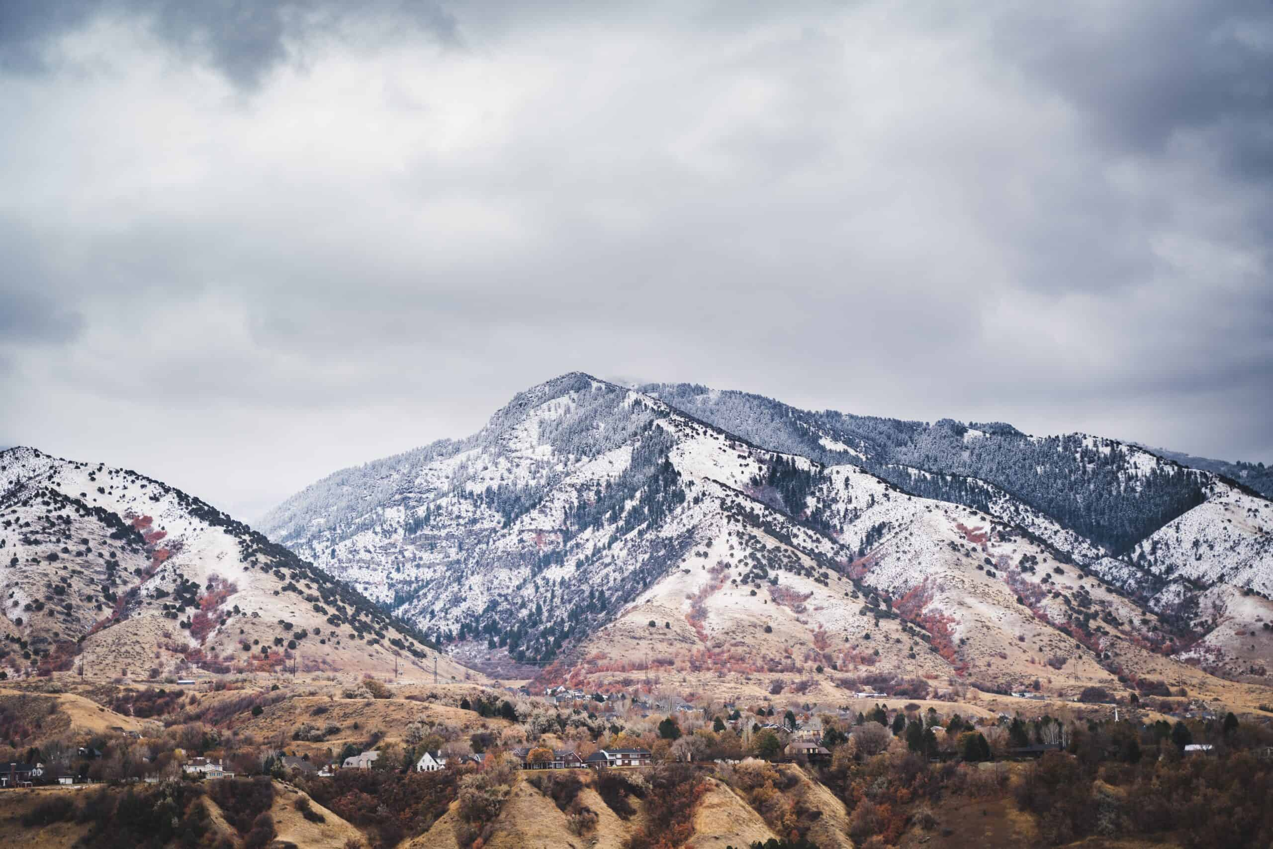 Wow! We found the Best Airbnb Logan, Utah Rentals. Save time searching!
