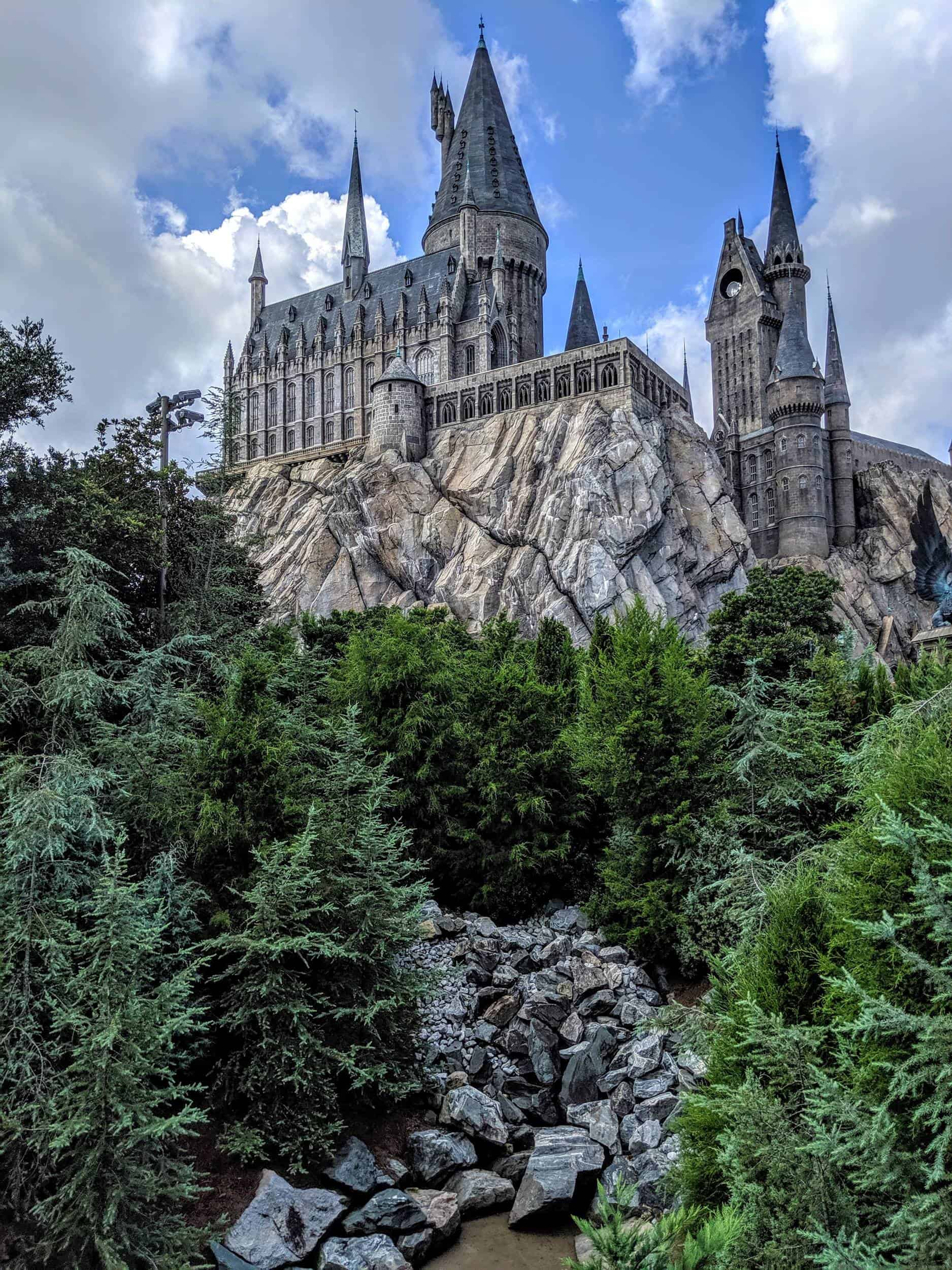 Wow! We found the Best Airbnb Harry Potter Vacation, Orlando Rentals Rentals. Save time searching!