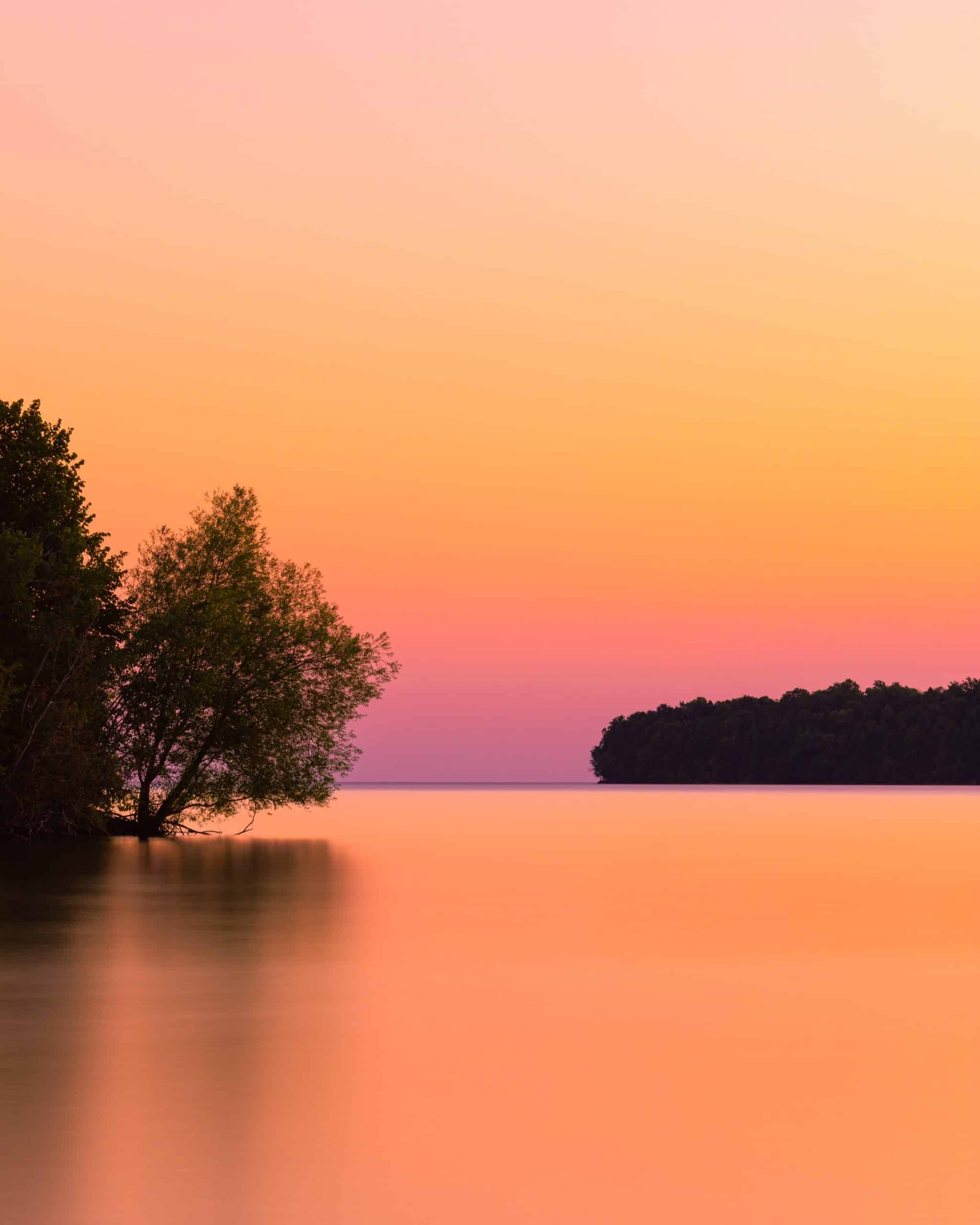 Wow! We found the Best Airbnb Door County, Wisconsin Rentals. Save time searching!