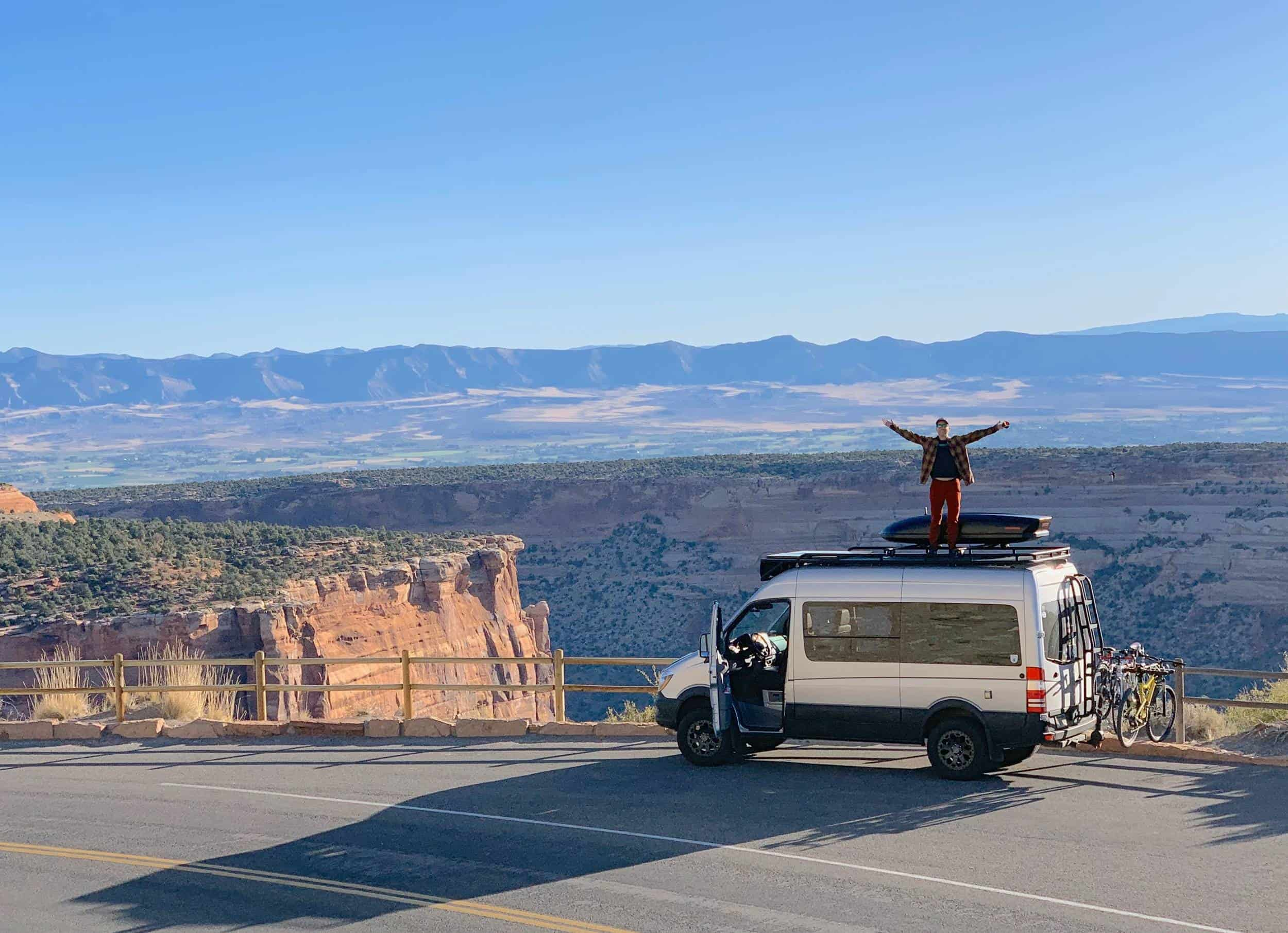 Wow! We found the Best Airbnb Grand Junction, Colorado Rentals. Save time searching!
