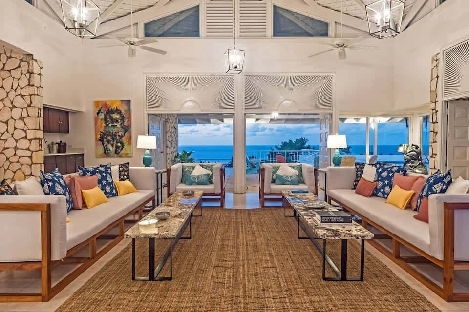 Wow! We found the Best Airbnb Montego Bay, Jamaica Rentals. Save time searching!