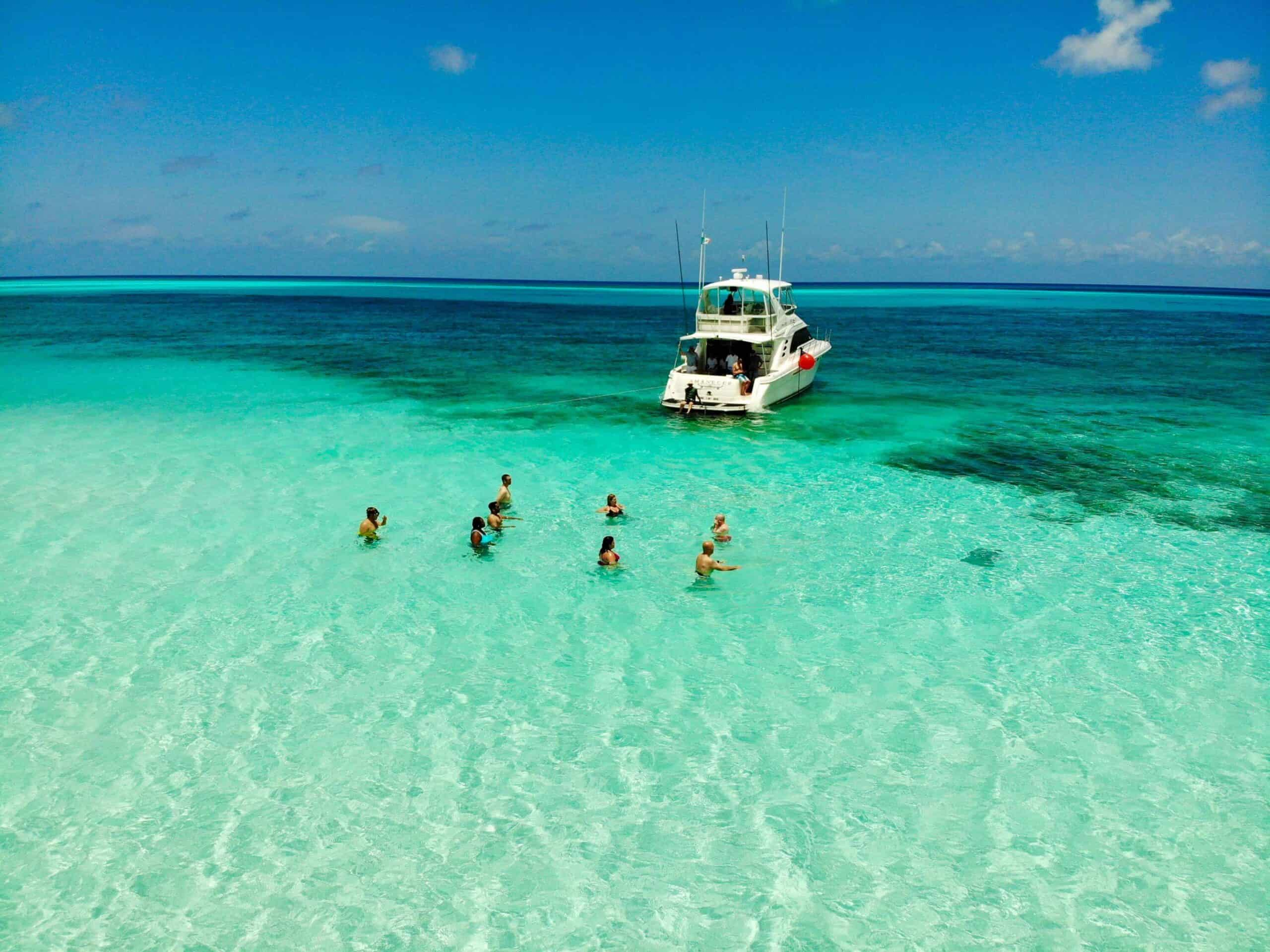 Wow! We found the Best Airbnb Cozumel, Mexico Rentals. Save time searching!