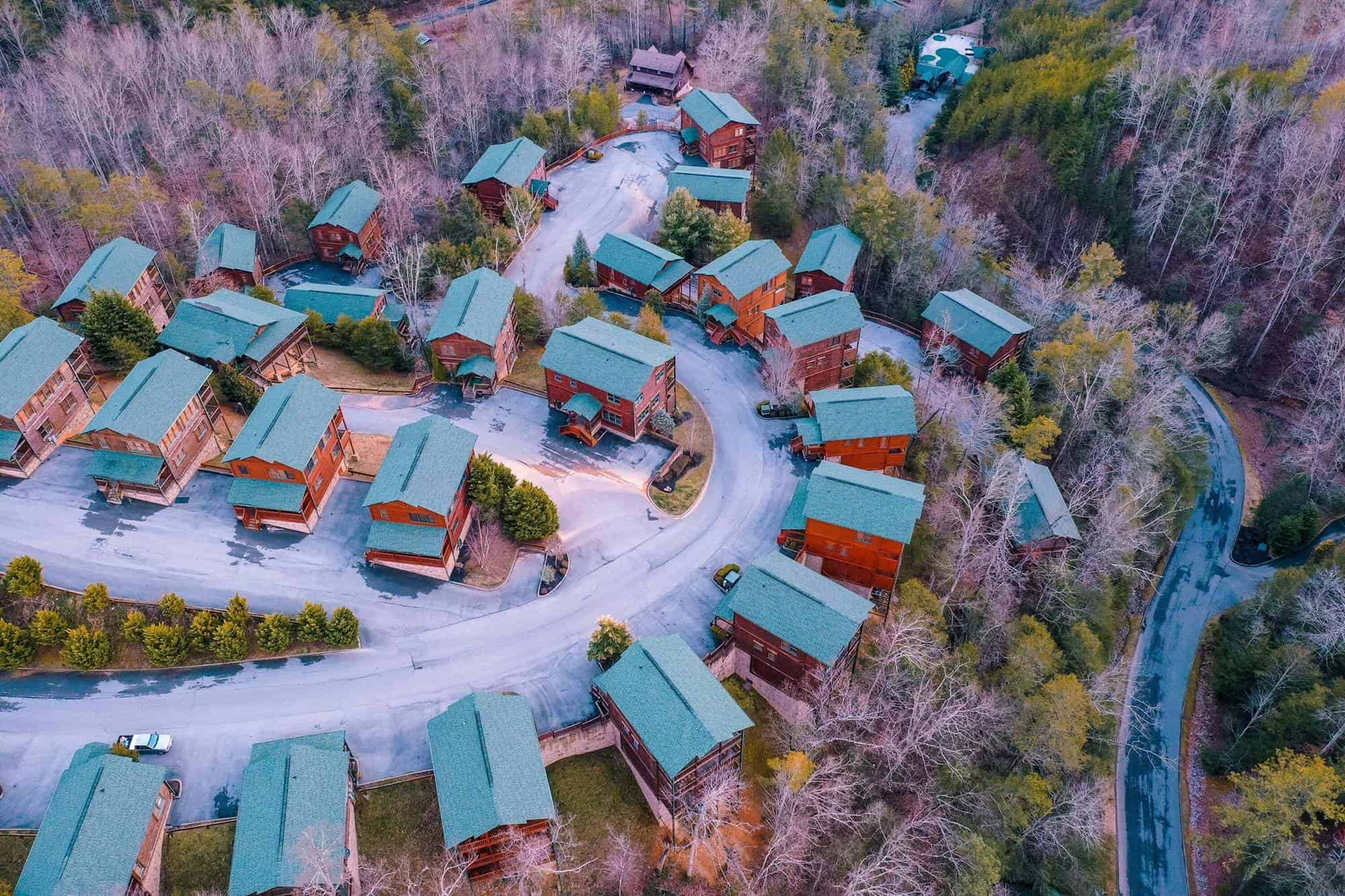 Wow! We found the Best cabin Gatlinburg, Tennessee Cabins Rentals. Save time searching!