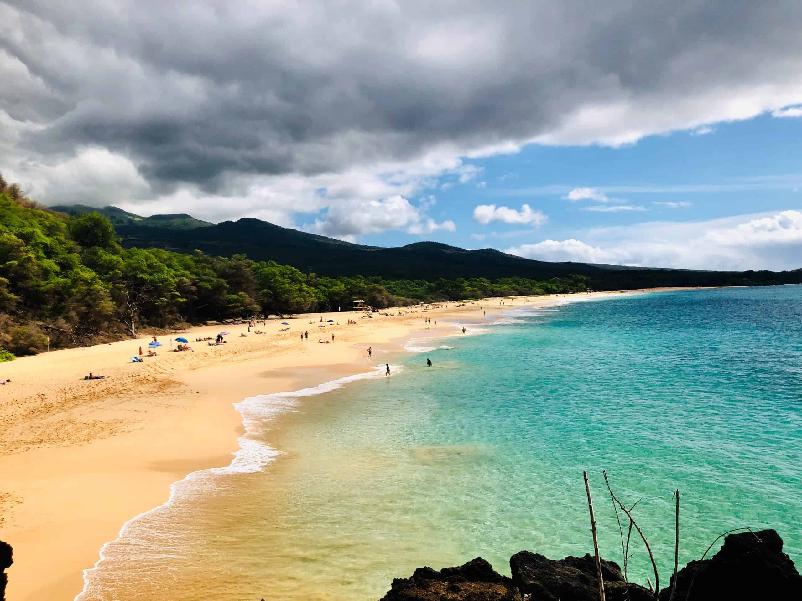 Wow! We found the Best Airbnb Wailea, Hawaii Rentals. Save time searching!