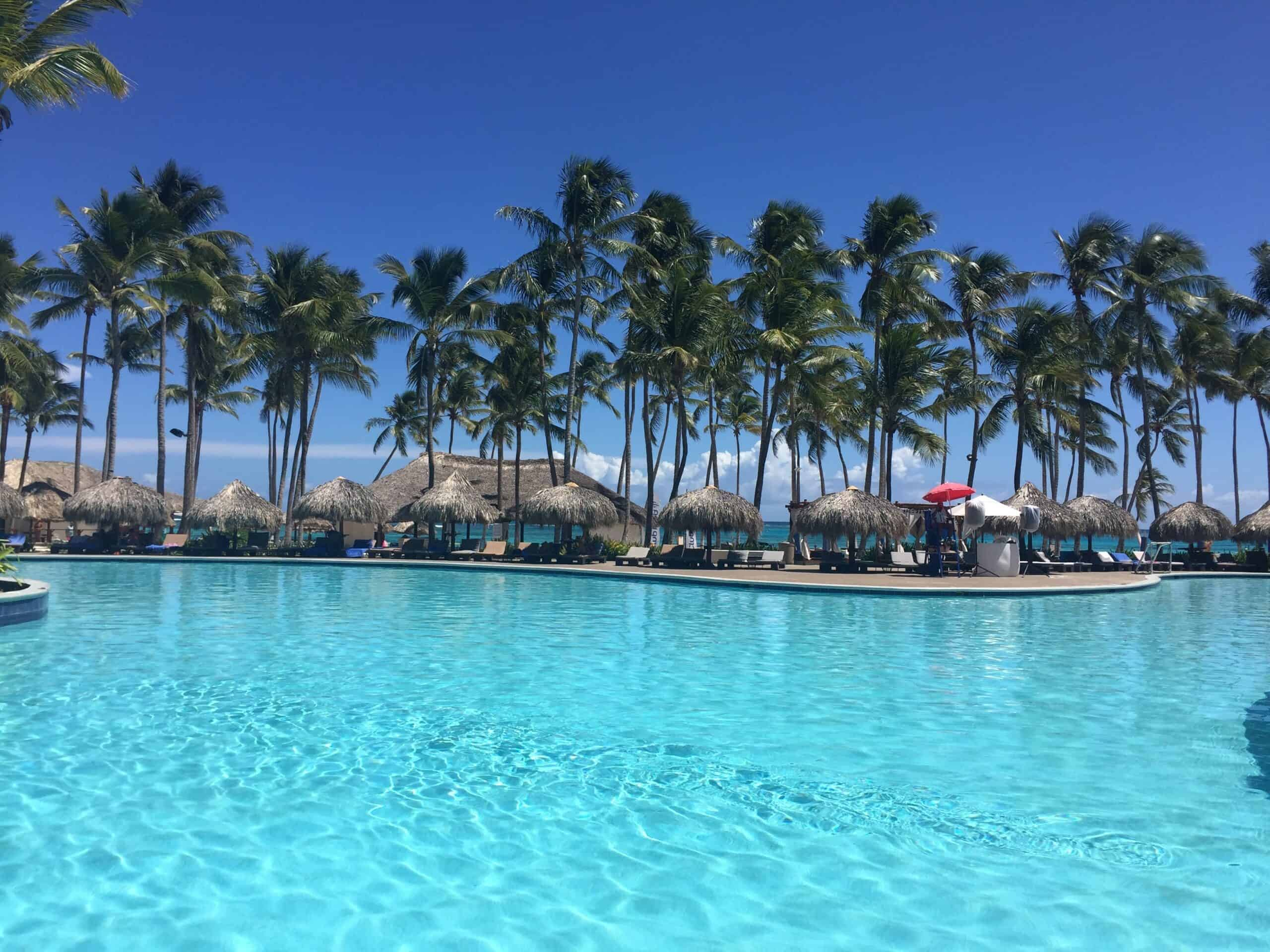 Wow! We found the Best Airbnb Punta Cana, Dominican Republic Rentals. Save time searching!