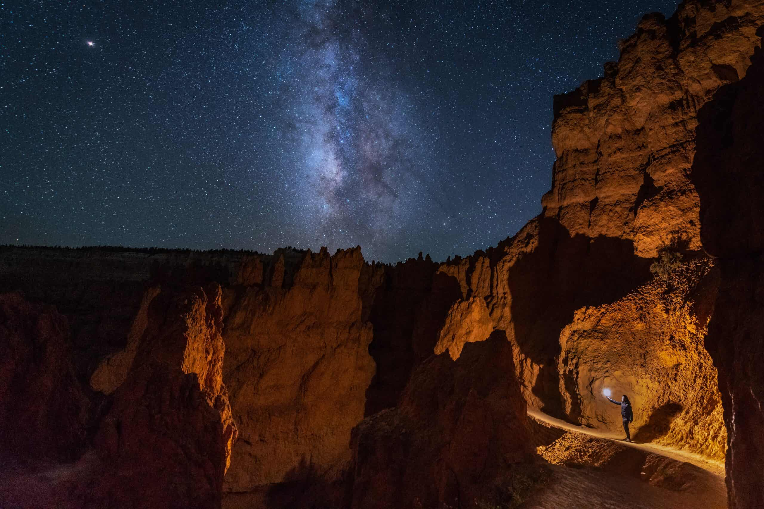 Wow! We found the Best Airbnb Bryce Canyon, Utah Rentals. Save time searching!