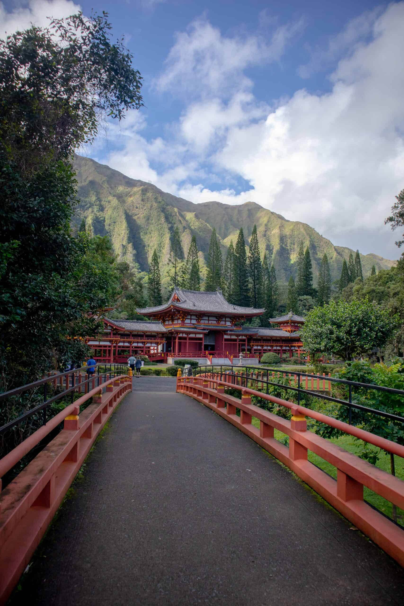 Wow! We found the Best Airbnb Kaneohe, Hawaii Rentals. Save time searching!