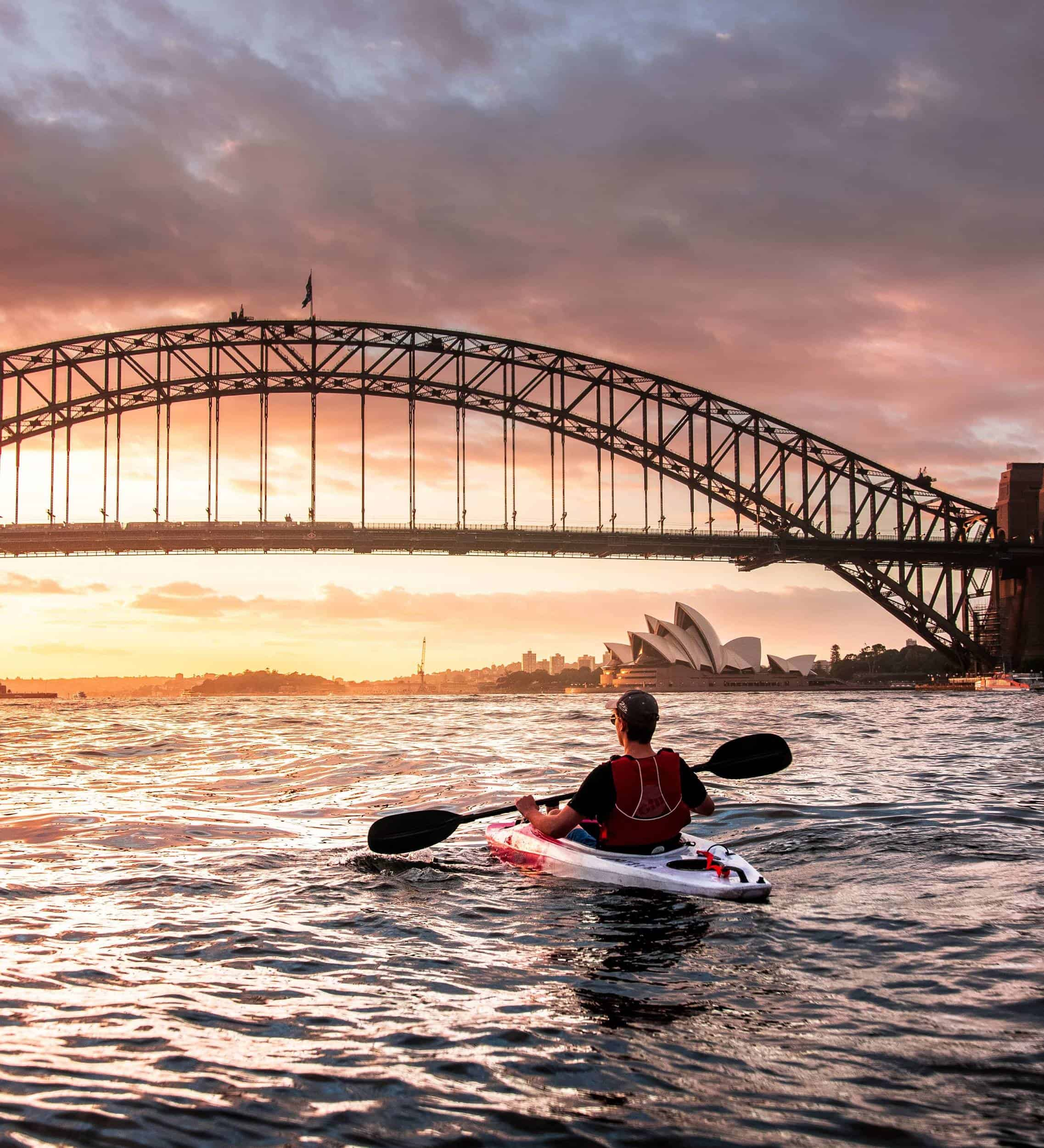 Wow! We found the Best Airbnb Sydney, Australia Rentals. Save time searching!