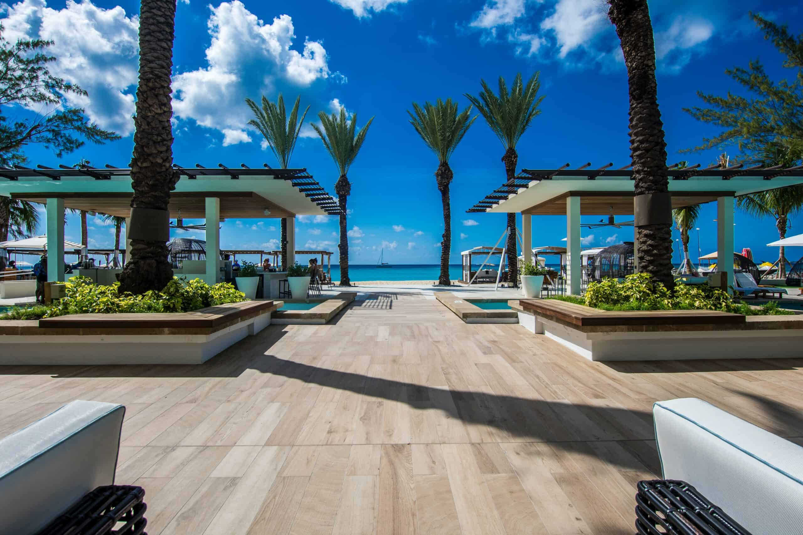 Wow! We found the Best Airbnb Grand Cayman, Cayman Islands Rentals. Save time searching!