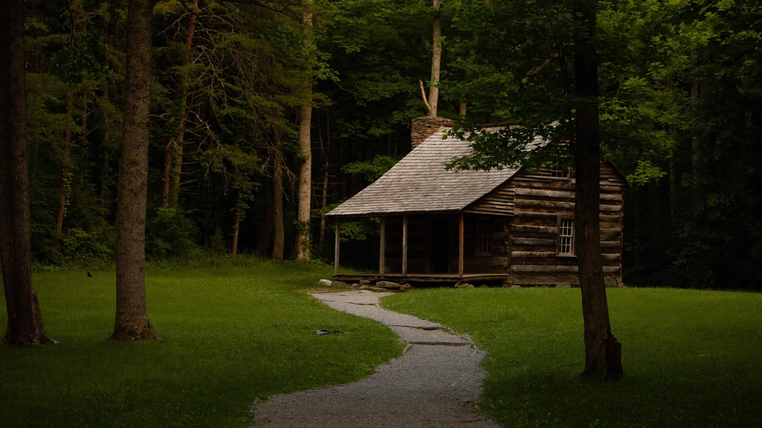 Wow! We found the Best Airbnb Pigeon Forge, Tennessee Cabins Rentals. Save time searching!