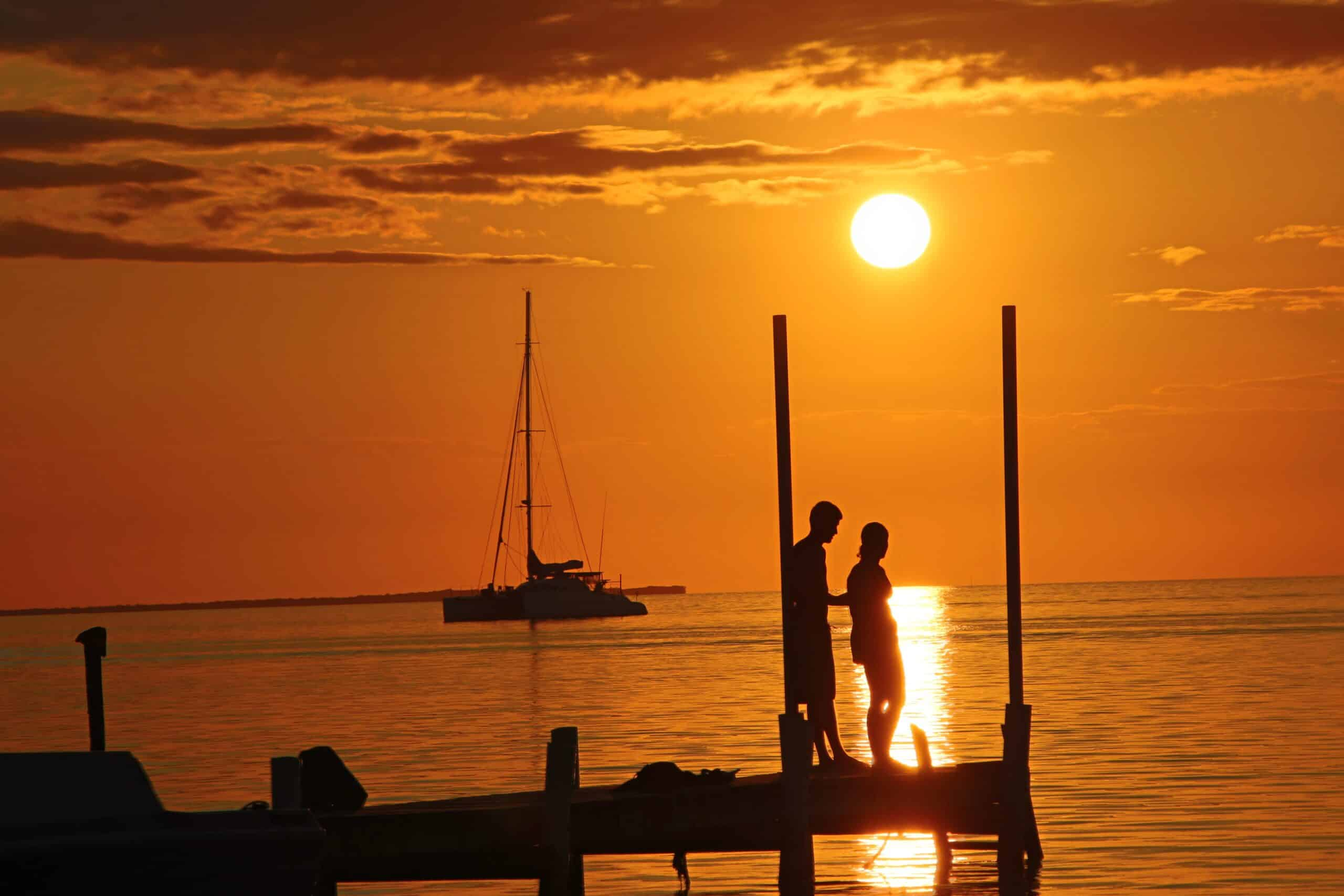 Wow! We found the Best Airbnb Redondo Belize Rentals. Save time searching!