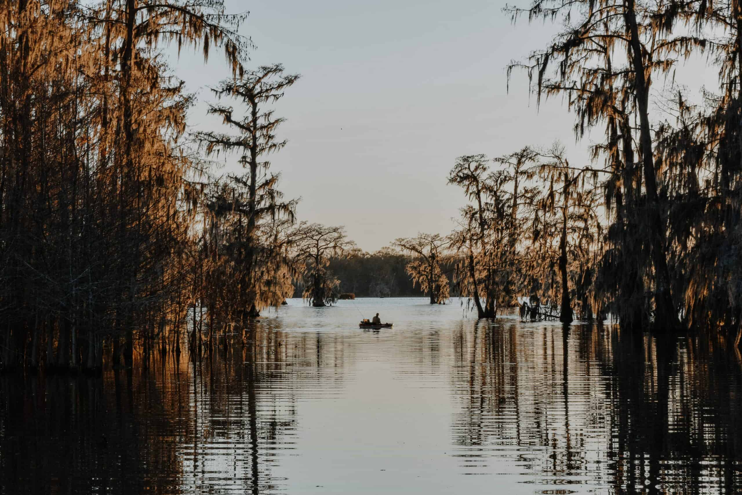Wow! We found the Best Airbnb Lafayette, Louisiana Rentals. Save time searching!