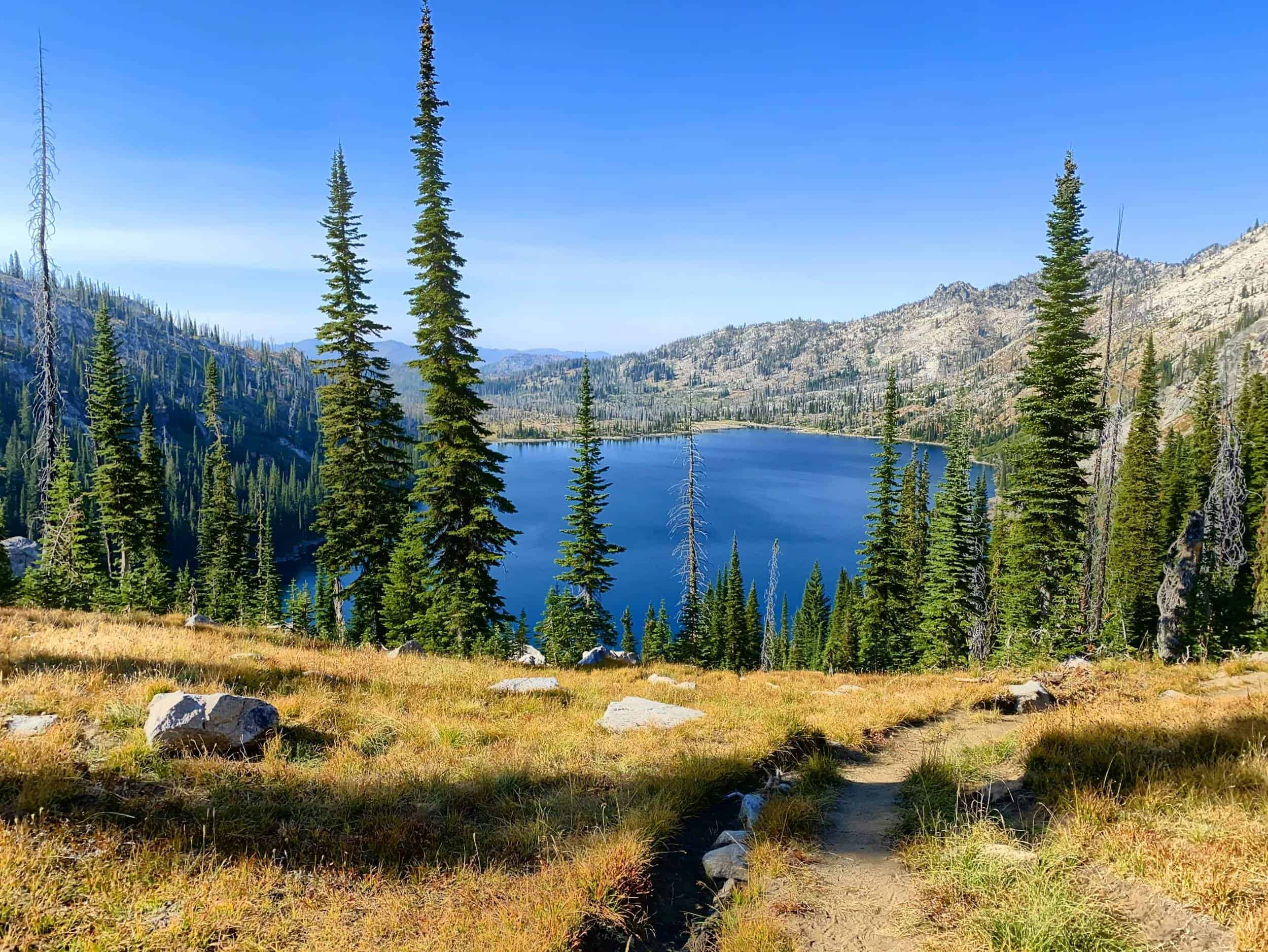 Wow! We found the Best Airbnb McCall, Idaho Rentals. Save time searching!