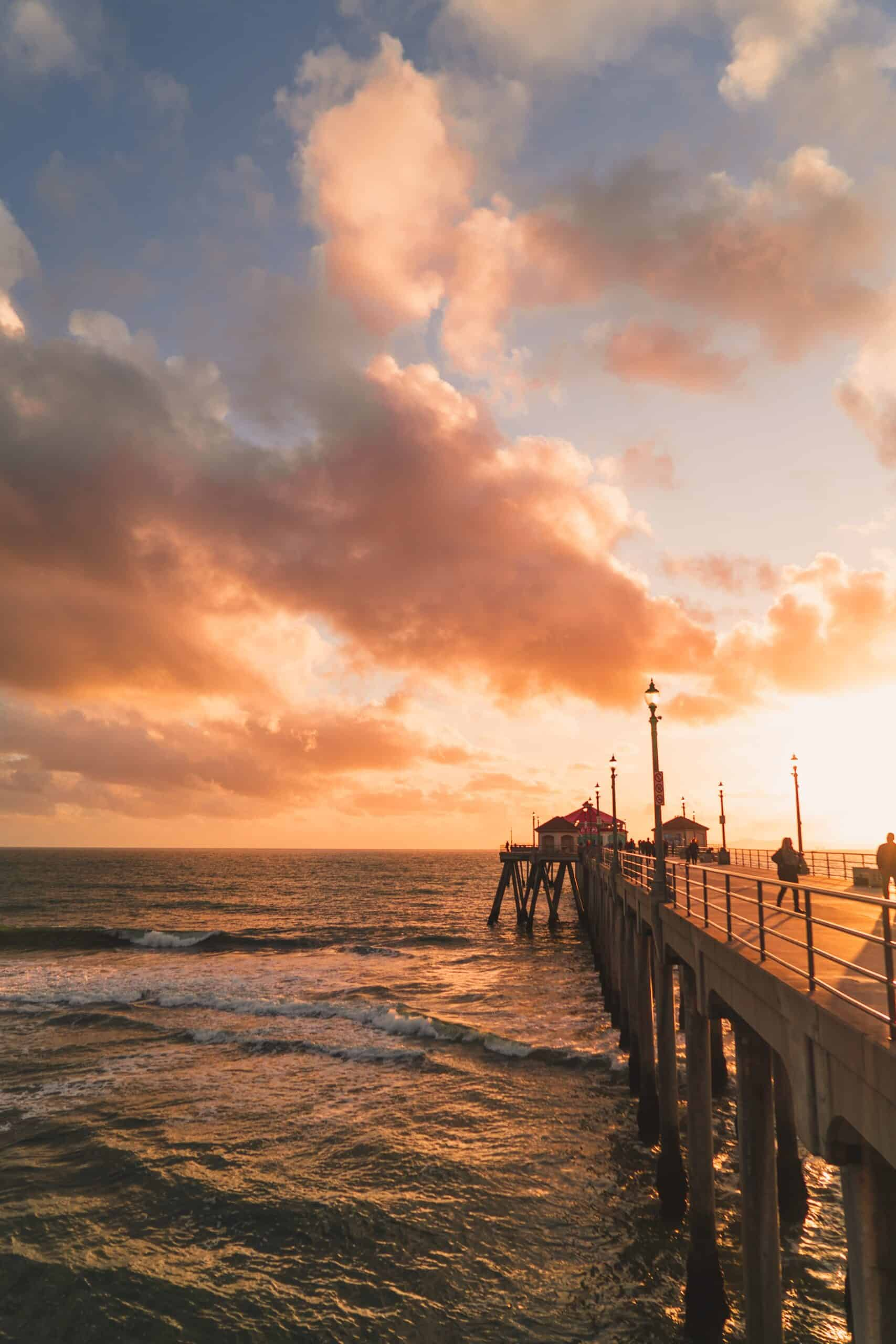 Wow! We found the Best Airbnb Huntington Beach, California Rentals. Save time searching!