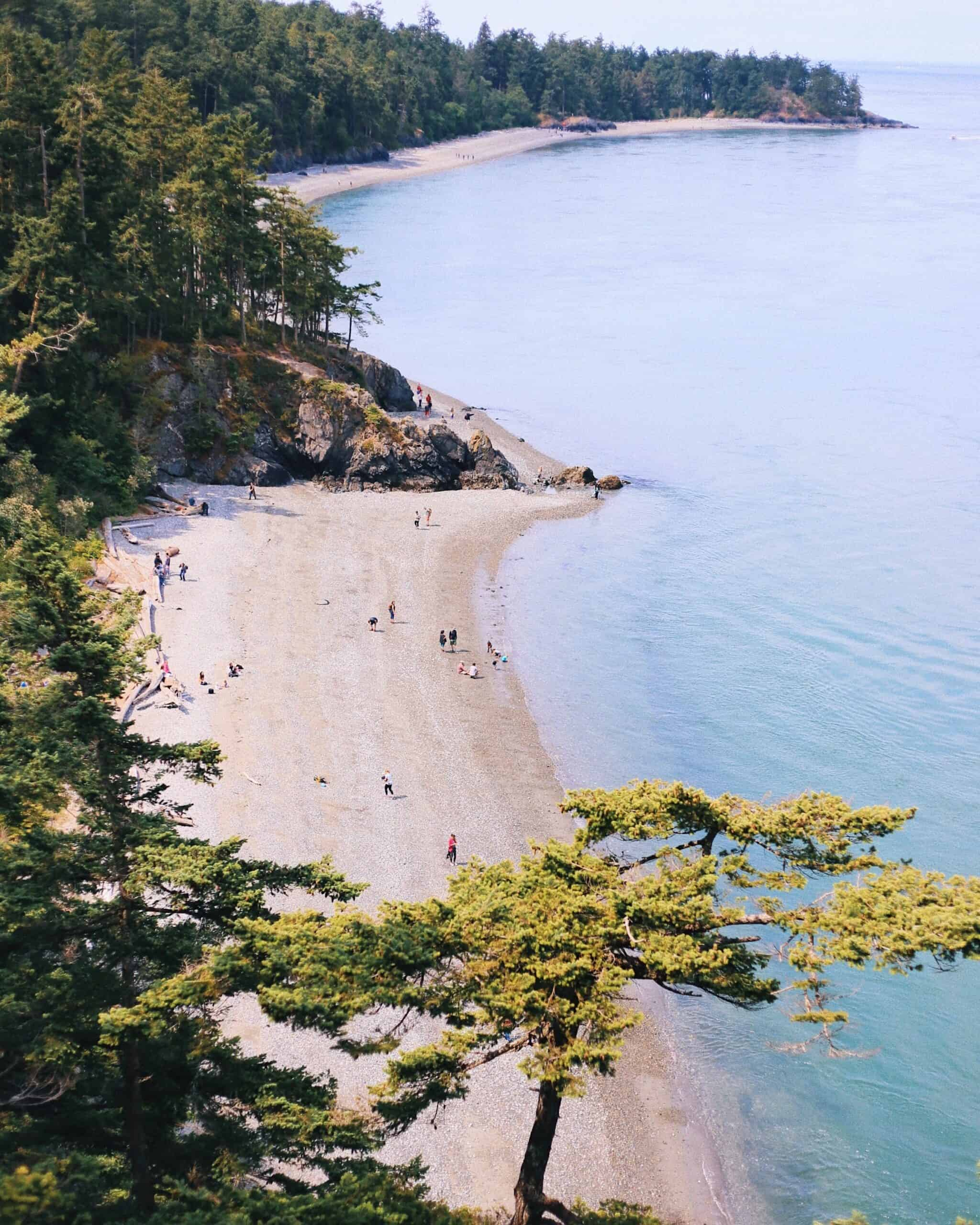 Wow! We found the Best Airbnb Long Beach, Washington Rentals. Save time searching!