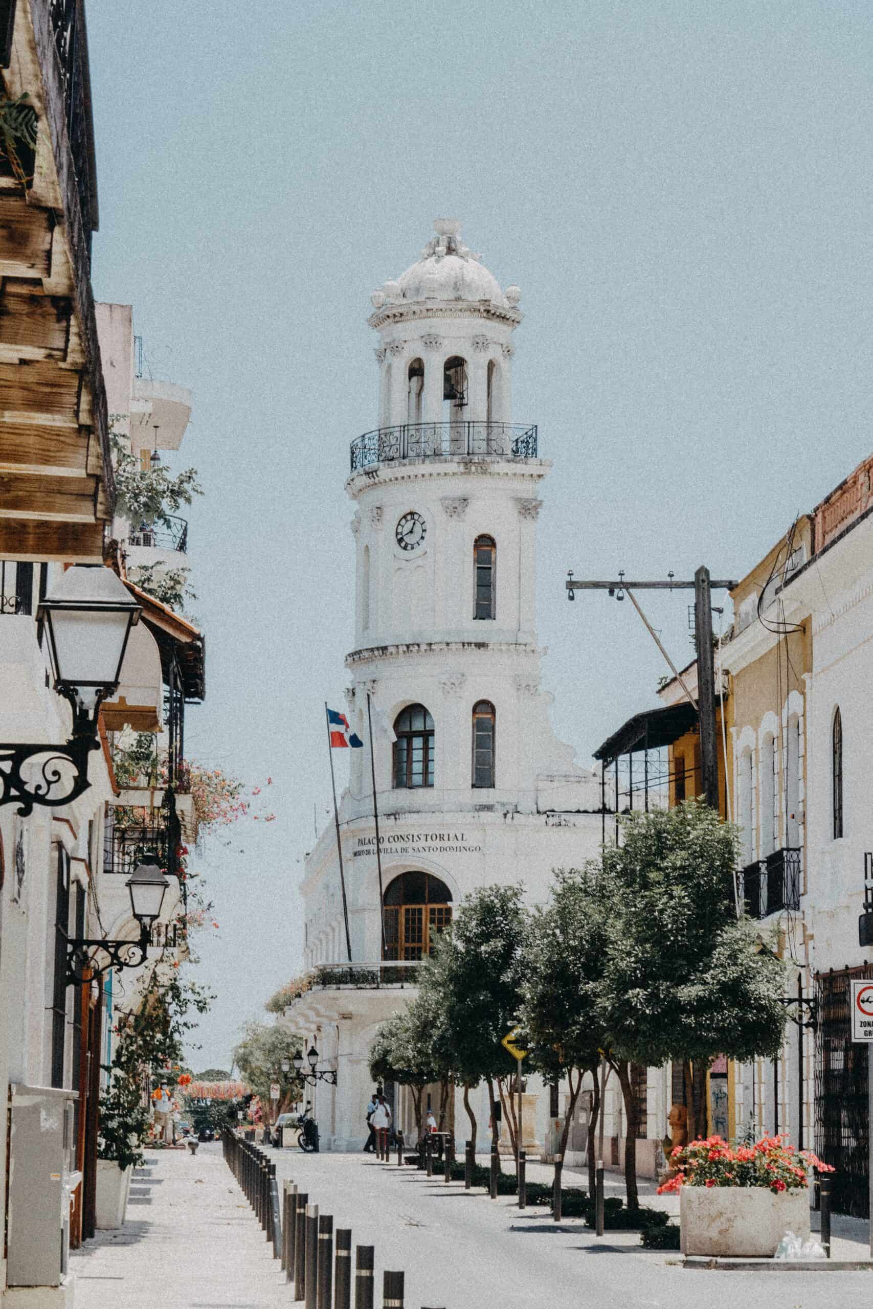 Wow! We found the Best Airbnb Santo Domingo, Dominican Republic Rentals. Save time searching!