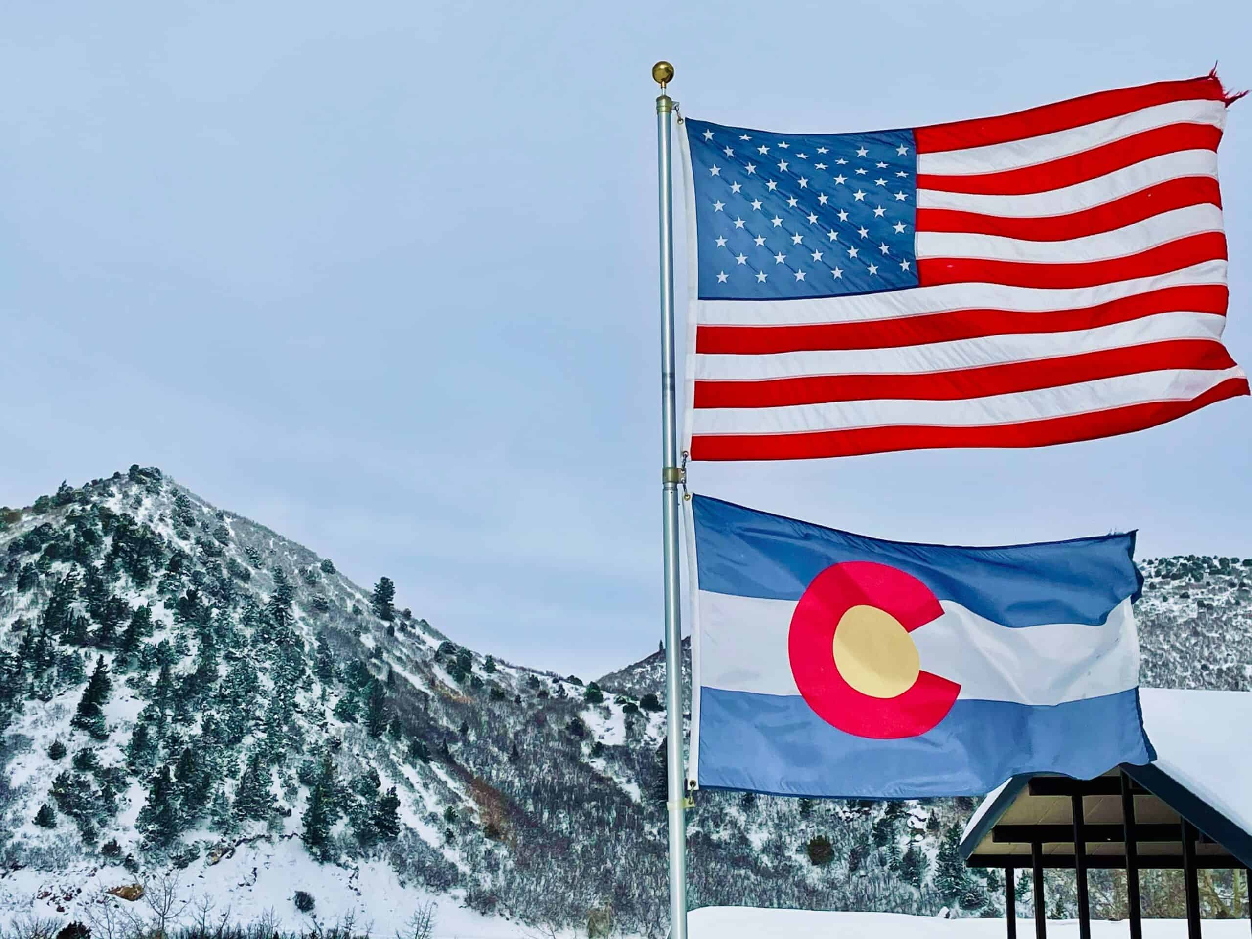 Wow! We found the Best Airbnb Glenwood Springs, Colorado Rentals. Save time searching!
