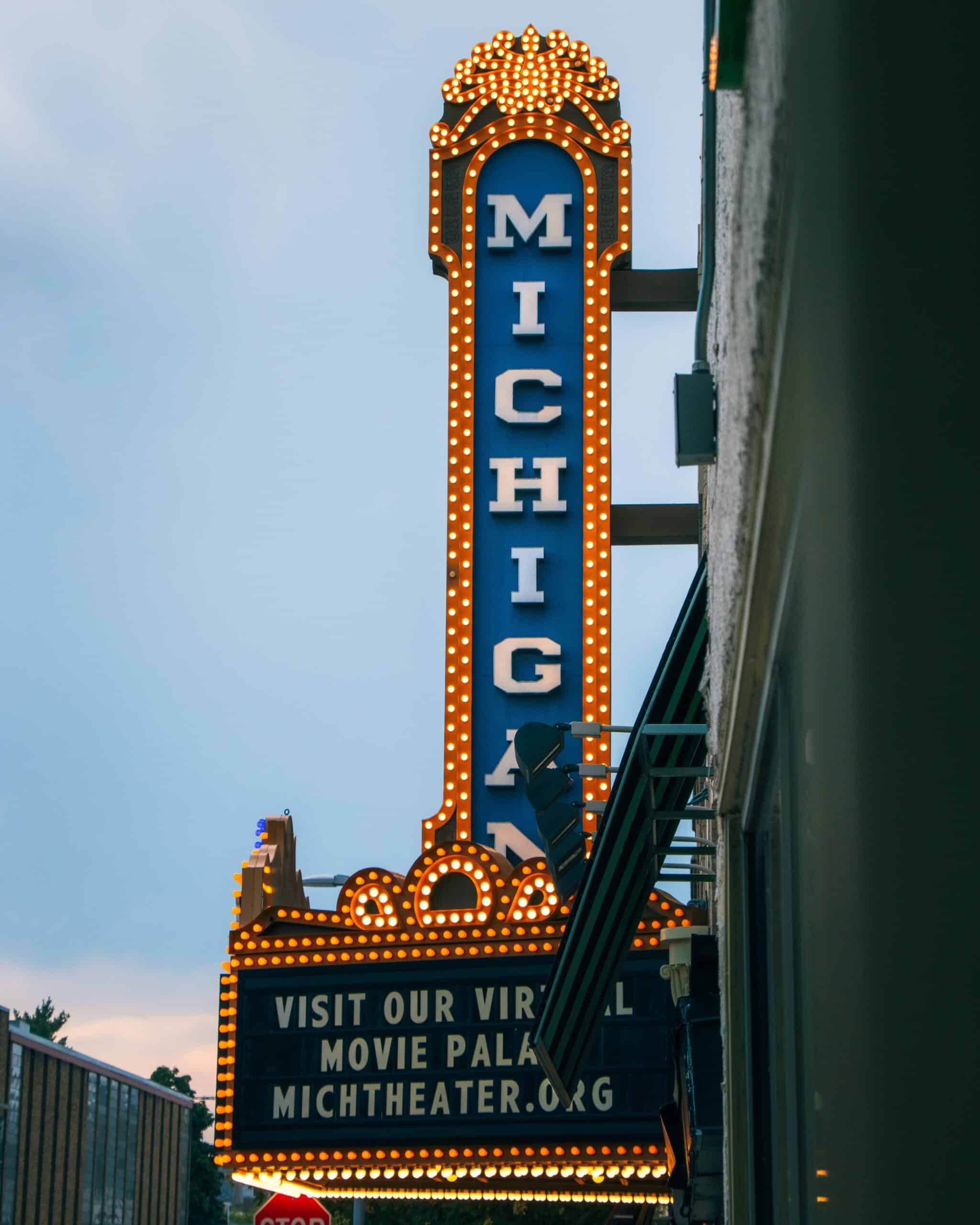 Wow! We found the Best Airbnb Ann Arbor, Michigan Rentals. Save time searching!