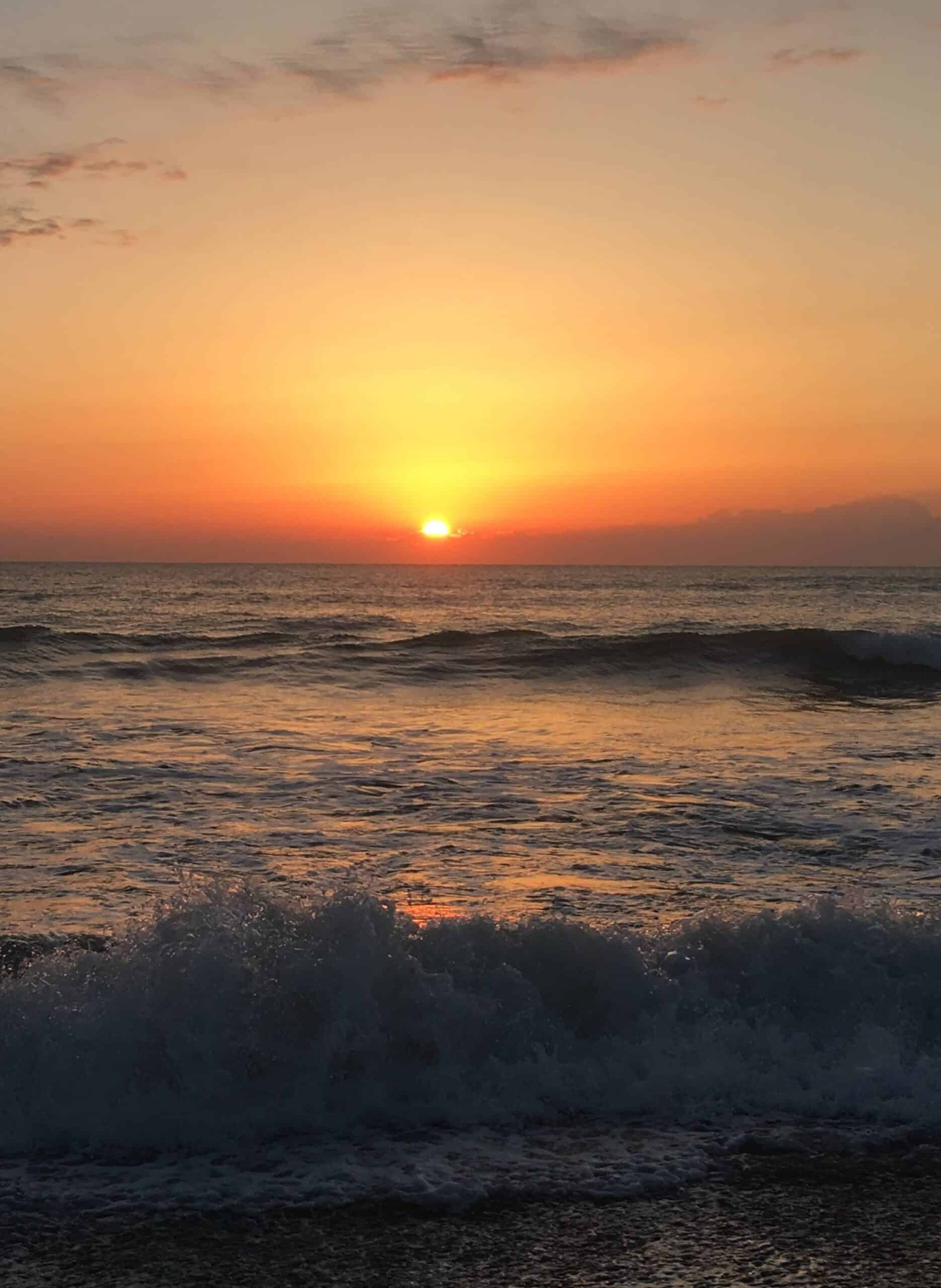 Wow! We found the Best Airbnb New Smyrna Beach, Florida Rentals. Save time searching!