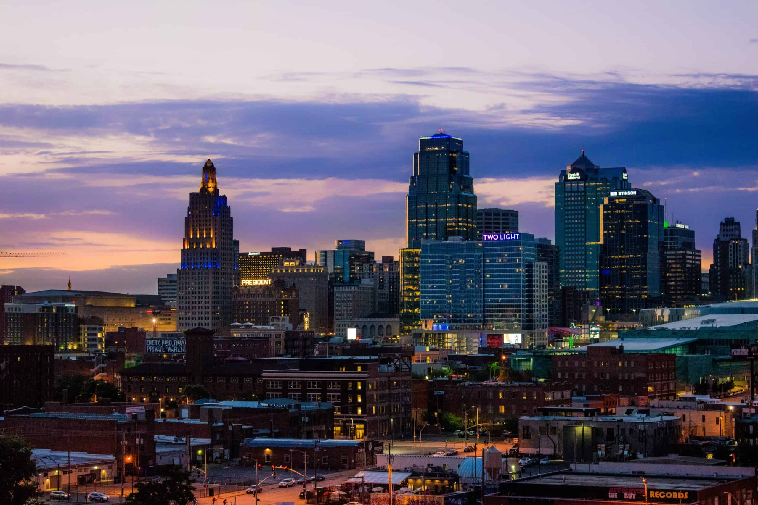 Wow! We found the Best Airbnb Kansas City, Missouri Rentals. Save time searching!