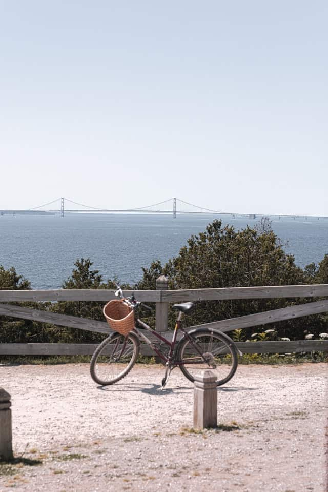 Found the Best Airbnb Mackinac Island Rentals. Save time searching!