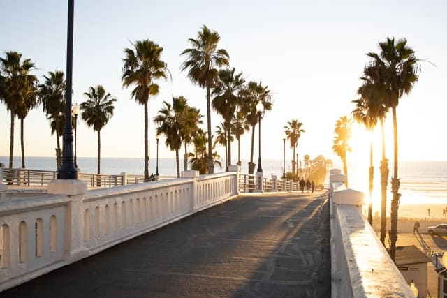 Wow! We found the Best Airbnb on beach California. Save time searching!